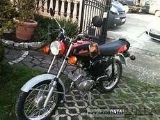 simson s50 motor 1974 simson s50