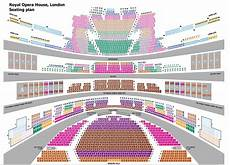 royal opera house seating plan review https www londonoperatickets com img 61712royal opera