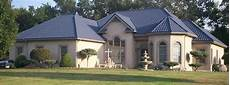 metal roofing ideas for your home erie metal roofs