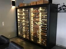 la villa m cave 224 vin sur mesure