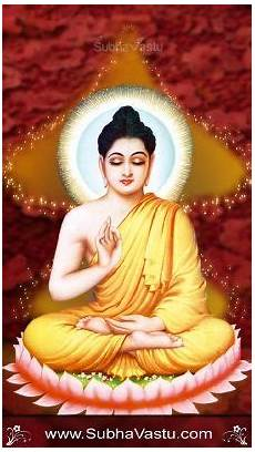 gautam buddha hd wallpapers images pictures photos download in 2019 buddha art lord