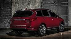 best 2019 infiniti wx60 redesign price and review 2019 infiniti qx60 reviews research qx60 prices specs