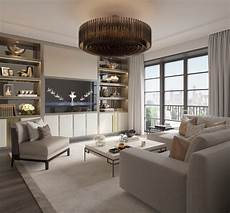 an intricate luxury apartment in the city of luxury interior design of apartment in brownstone