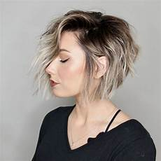 cute short hairstyles for fine hair you must try before this year ends shouts