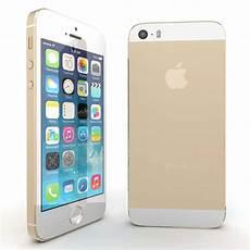 apple iphone 5s or 64 go prix monpetitmobile