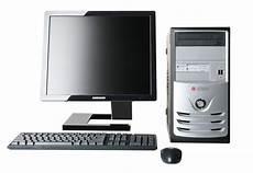 Perkembangan Komputer Gambar Komputer