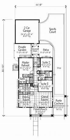 craftsman style house plan 3 beds 2 baths craftsman style house plan 3 beds 2 baths 1320 sq ft