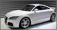 kit styling audi tt 8j coupe roadster mkii by