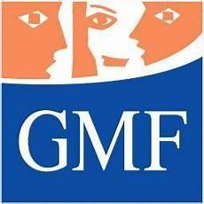 Assurance Garantie Accidents De La Vie Gmf