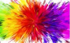 free photo colorful paint explosion painting watercolor free download jooinn