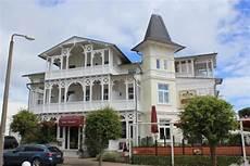 Thb Park Hotel Sellin In Ostseebad Sellin