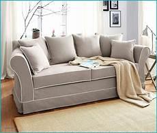 couch auf raten couch auf raten als neukunde elegant sofa auf raten kaufen