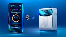 5 Quality Smart Home Gadgets For Techies On A Budget