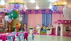 Ideas For Birthday Themes Yoovite