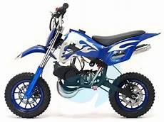 motorrad für kinder ab 10 jahre kindermotorrad das neue dirt bike f 252 r meine kinder