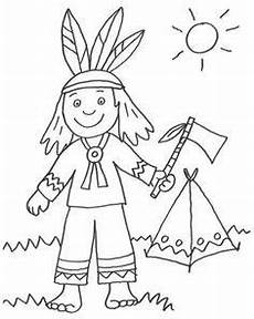 Indianer Malvorlagen Namen Image Result For Talking Tom And Angela Coloring Pages