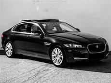 jaguar sedan 2020 new 2020 jaguar xf premium 4 door sedan for sale