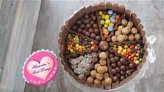 kuchen aus cake foodporn s 252 223 igkeiten torte