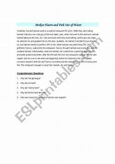 time clauses worksheets 2951 worksheets time clauses