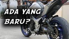 Modifikasi Yamaha Mt25 49 modifikasi yamaha mt25 indonesia motovlog indonesia