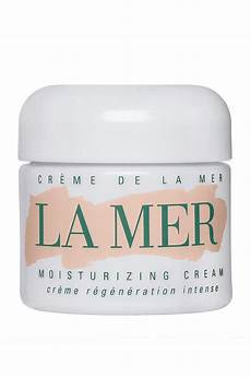 15 best moisturizers for 2018 creams