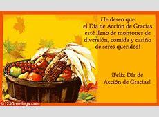 Feliz Dia De Accion De Gracias 2020,Día de Acción de Gracias 2020: ¿Cuál es el origen de,Historia del dia de accion de gracias|2020-11-28