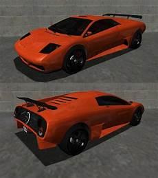 how do i learn about cars 2005 lamborghini gallardo interior lighting gta san andreas 2005 lamborghini murcielago lp640 roadster infernus style ivf v1 0 mod
