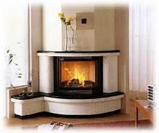 pellet camino arredamenti moderni riscaldarsi con una stufa a pellet