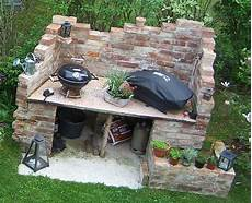 Grillstelle Im Garten - pin k arz auf gartengrillplatz grillplatz im garten