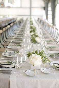 simple wedding decorations for tables 20 budget friendly wedding centerpieces