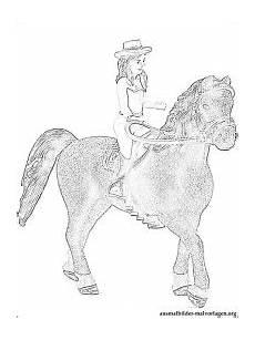 Malvorlagen Schleich Pferde Malvorlagen Schleich Club Kinder Ausmalbilder