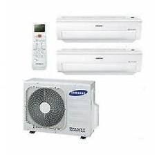 multisplit klimaanlage g 252 nstig kaufen ebay