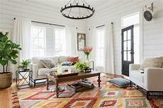 Joanna Gaines Magnolia Home Decor Ideas by Magnolia Home By Joanna Gaines Rustic Living Room