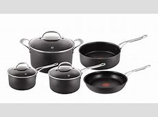 Best saucepans 2019: Cook up a storm with the best pan