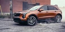 2020 cadillac xt4 changes hybrid price 2020 best suv