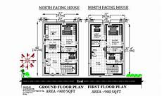 tamilnadu vastu house plans tamilnadu house plans north facing house design ideas