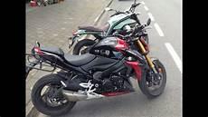Suzuki Gsx 1000 S - sheepies bike suzuki gsx 1000 s