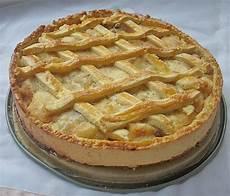Rezept Gedeckter Apfelkuchen - rezept backofen rezepte gedeckter apfelkuchen