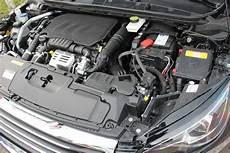 Nouveau Moteur Peugeot Boomcast Me