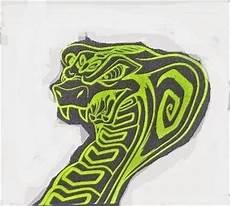 ausmalbilder ninjago schlangen ausmalbilder