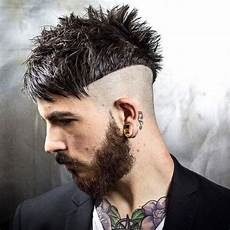 80 popular men s haircuts hairstyles