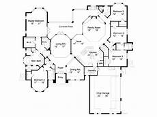 italianate house plans italianate house plan pristine mediterranean classic