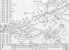 94 camaro wiring diagram schematic wiring diagram 94 camaro z28 fuel sending unit in tank