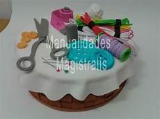 decoradas goma manualidades magistralis cajitas con ajilbabcom pinterest