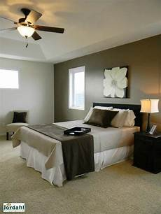 modern home interiors light room colors fresh ideas interior decorating one neutral wall then light colors on other walls