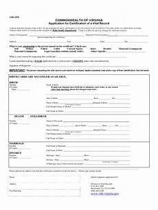 birth certificate form 34 free templates in pdf word excel download