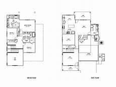 schofield barracks housing floor plans amr hawaii housing floor plans viewfloor co