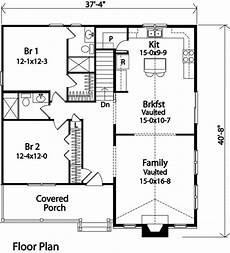 2000 sq ft bungalow house plans 382 best house plans under 2000 sq ft images on pinterest
