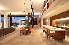 intérieur maison contemporaine sublime villa oc 233 an 224 nour lille immobilier