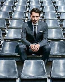 Instagram Mats Hummels Hugo On Instagram Changer It S All To Play For In Tonight S Europaleague Match